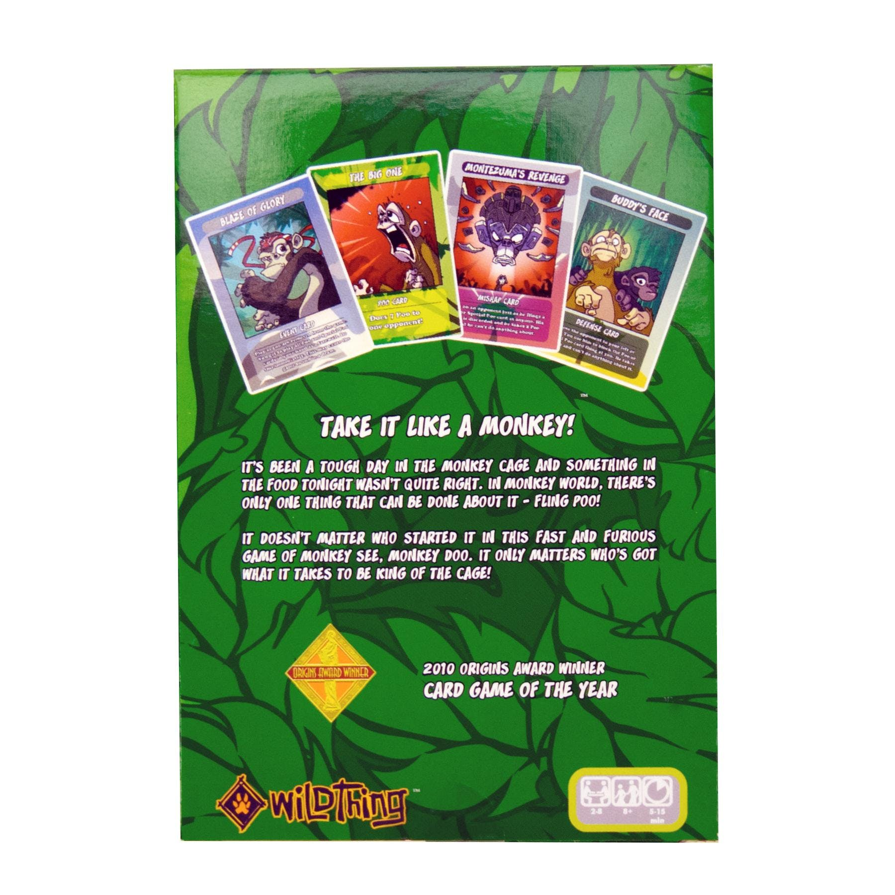 Poo 2nd edition da card world poo 2nd edition voltagebd